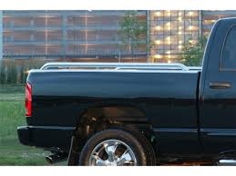 Dee Zee Stainless Steel Side Rail - 1.9 In Diameter - 5 Ft 9.3 In ... 52016 F150 Putco Stainless Steel Locker Side Rails Review How To Make Wood Side Rack For Truck 2016 Greenfield Landscapers 25 Boss Bed Fast Shipping Economy Mfg Minitube Truck Cusmautotrim Spray In Bed Liner With Rail Caps Youtube Photos Of Wooden Rails Wanted Mopar Flathead Forum The Nissan Frontier The Under Radar Midsize Pickup Best Rangerforums Ultimate Ford Ranger Resource Bedcaps Ribbed Wholes Rail Protector Drilling Honda Ridgeline Owners Club Forums Gallery Of Wooden Wanted