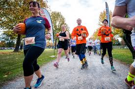Kent Pumpkin Run by The Great Pumpkin Run 2017 Akron Ohio Fall 5k Run Walk And 15k Run