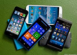 cheapest cellular phone plans