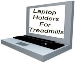 Surfshelf Treadmill Desk Canada by Treadmill Laptop Holders Buy Treadmill Desk Mount Stands For