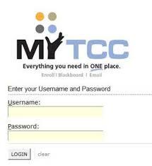 Tcc College Help Desk by 1 Tcc Northeast Help Desk Tulsa Community College Id Number