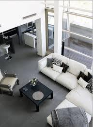 moderne wohnzimmer homify