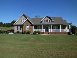 3 Bedroom Houses For Rent In Cleveland Tn by 3 Bedroom Houses For Rent In Cleveland Tn 28 Images House For