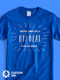 We're Kind Of A B19 Deal Class Of 2019 Class Shirt - Design ... Promo Codes For Custom Ink Ihop Sanford Fl Were Kind Of A B19 Deal Class 2019 Class Shirt Design Shirtwell Custom Tshirts Screen Prting And Tees Refer Friend Costco Sprezzabox Review Coupon Code December 2017 10 Off Your Avon Order Use Coupon Code Welcome10 At My Friend Simple Woocommerce Referral Plugin Rubber Stamps Customize Online Rubberstampscom Official Merchandise By Influencers Celebrities Artists Creating Simple Tshirt Design In Ptoshop Tutorial