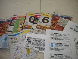 How Many Coupons In This Sunday Paper / Monster Jam Atlanta Coupon ... Iphone 6 Battery Case For 30 Inflatable Hot Tub And More Deals 22 Home Depot Coupon Moneysaving Shopping Secrets Hip2save How Many Coupons In This Sunday Paper Monster Jam Atlanta Coupon Pool Olhtubdepot Twitter Butterfly Spin Art Rubber Online Coupons Thousands Of Promo Codes Printable Groupon Spa Santa Cruz Code Valpak Local 2016 Tax Day Office Freebies Promotions And Specials