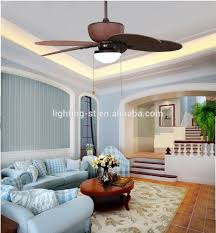 Ac 552 Ceiling Fan Light Kit by 240v Ceiling Fans 240v Ceiling Fans Suppliers And Manufacturers