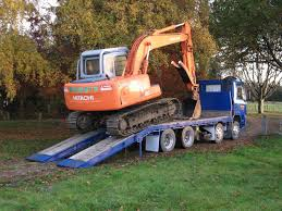 100 Truck Jobs No Experience Hire Excavation Driveways Drainage Pile Driving And