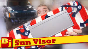 How-To Custom Sun Visor - YouTube Best Sun Visors For Truck Amazoncom Iveco Daily 042014 Onwards Van Sun Visor Lund Visor Install 1994 Ford F250 Youtube Striker Windshield Drop Exterior Fiberglass Sunvisors 4x4 Accsories Tyres New Aftermarket Visors Most Medium Heavy Duty Trucks 092013 Toyota Corolla Updated Design Genuine External Alinum Mesh Vw T2 Car Goggles For Driver Day And Night Anti Dazzle Mirror 1948 1953 Chevrolet Gmc Truck Fulton Visor Exterior Windshield Mack 13 Sunvisor Granite Mack Browse By Brands Visors