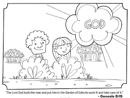 Bible Coloring Pages Love Your Neighbor