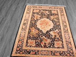 Carpets Vancouver by Persian And Oriental Rug Store North Vancouver U2013 Just Another