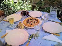cuisine du soleil sablet home your home in provence provencal cuisine la