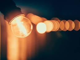 free energy led light bulbs for hamden residents hamden ct
