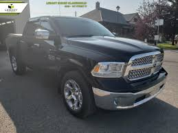 Used 2016 Ram 1500 Laramie - Leather Seats - Cooled Seats For Sale ... Frontrear Universal Car Seat Covers For Subaru Forester Outback 2019 Legacy 25i Limited Weyesight Stock Sb7211 First Drive Classic Trucks 1957 Chevy Napco 4x4 Cversion Seat Lo Duraleather Highback Heat Massage 188904mwo61 2006 Used Wagon Automatic At Woodbridge Behind The Wheel Of Power 2014 Reviews And Rating Motor Trend How To Remove Rear Belts 02004 Gold Vs Bose Youtube Seats New Parts American Truck Chrome Western Star 4900 Tandem Axle Glider Market Trust 2018 Chevrolet Silverado Rydell