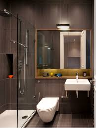 30 best brown tile bathroom ideas remodeling photos houzz