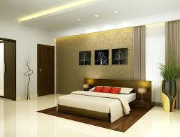 Kerala Bedroom Photos A Interior Designbedroom Amazing 23