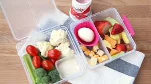 Healthy Office Snacks Ideas by Over 50 Healthy Work Lunchbox Ideas Family Fresh Meals