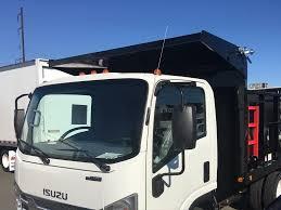 Bentley Truck Services On Twitter: