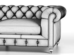 Decoro White Leather Sofa by 100 Decoro Leather Sofa With Hardwood Frame Living Room