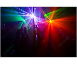 Party Flyer Backgrounds High Resolution Background Club Event Poster