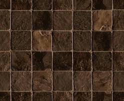 Dark Brown Floor Tiles Decoration Tile Texture Stone Background Seamless Or Large Bathroom Floo