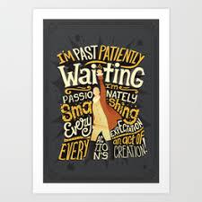 Smashing Pumpkins Discography Kickass by Smashing Art Prints Society6