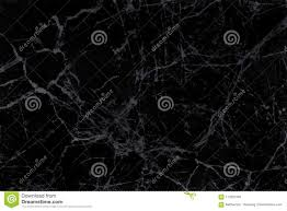 Download Black Marble Texture In Natural Pattern Stone Floor Stock Photo
