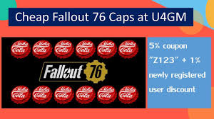 6% Off Cheapest Fallout 76 Caps For Sale - 100% Safe Buy Fallout 76 Bottle  Caps Fallout 76 Wasteland Survival Bundle Mellow Mushroom 2019 Coupon Avanti Travel Insurance Promo Code 2999 At Target Slickdealsnet Review Of A Strange Boring And Broken Disaster Tribute Cog Logo Shirt Tee Item Print Game Gift Present Idea Geek Buy Funky T Shirts Online Ot From Lefan09 1466 Dhgatecom Amazoncom 4000 1000 Bonus Atoms Ps4 1100 Atomsxbox One Gamestop Selling Hotselling Cheap Bottle Caps Where To Find The Best Discounts Deals On Bethesda Drops Price 35 Shacknews