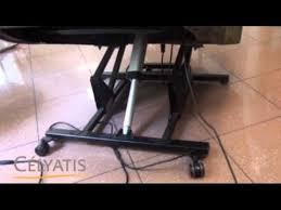 moteur electrique pour fauteuil relax choisir fauteuil releveur électrique de relaxation