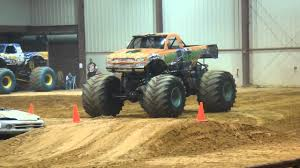 Monster Trucks Videos On Youtube - More Information Monster Truck Stunts Trucks Videos For Children Cartoon Tow Videos Youtube Awesome Off Road Video Youtube Destruction Iphone Ipad Gameplay Mack Fans Heavy Cstruction On Youtube Toy Kenworth K108 My Channel Plenty Of Truck W Flickr Haunted House Hhmt Cartoons Kids Superman And Batman Bulldozer Fixing The Driving Sports Car Race Jam