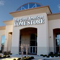 Home Decor Southaven Ms by Furniture U0026 Mattress Store Memphis Tn Southaven Ms Great