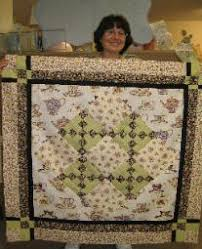 Mouse Creek Quilts Our Gallery