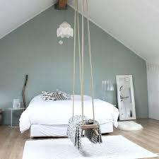 d馭inition d une chambre peinture couleur vert de gris vert de gris chambre mademoiselle