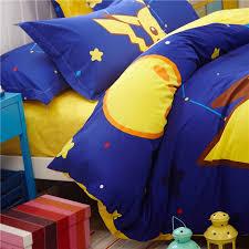 Pikachu Bedding Set 5 Models