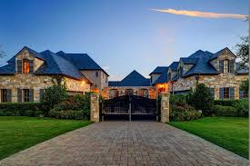 Selena Gomez Is Selling Her Fort Worth, Texas Mansion For $2.9 ... Grand Designs Top 10 Most Unusual Homes For Sale Blog Cob House Uk Design Youtube 9 Best Frank Lloyd Wright In 2016 Curbed Plan Be In To Win A Private Tour Of The First Riba Of The Year Episode Four A Ldon Final Countdown Homes And Property Two Hidden House Grand Designs Greener Bricks Mortar Times Special Three More Britains New Are Series 16 3 Cramped Cottage Two Cocks Farm Where Couple Founded Memorably