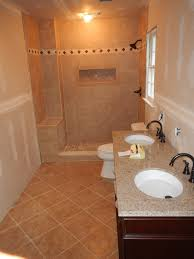 Bathtub Refinishing Twin Cities by Articles With Twin Cities Tub Doctor Reviews Tag Mesmerizing