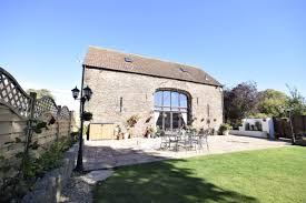 100 Barn Conversions For Sale In Gloucestershire 4 Bedroom Detached House Dibden Lane Emersons Green BRISTOL