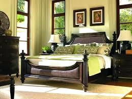 British West Indies Furniture Style Image Of Idea