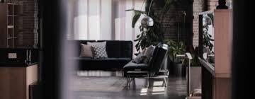 wohnzimmermöbel günstig kaufen ladenzeile