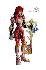Sora Halloween Town Keyblade by 392 Best Kingdom Hearts Images On Pinterest Kindom Hearts Final