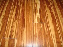 Tigerwood Hardwood Flooring Cleaning by Bamboo Hardwood Flooring Prices With Bamboo Wood Floors Cleaning