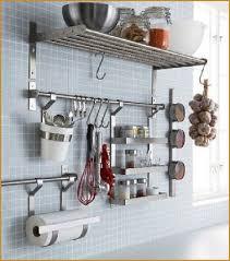 accessoire meuble cuisine accessoire meuble de cuisine obtenez une impression minimaliste