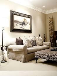 wohnideen dekoration afrikanische deko afrikanische deko