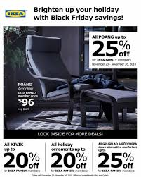 Ikea Black Friday Ads, Sales, Deals 2018 – CouponShy Code Coupon Ikea Fr Ikea Free Shipping Akagi Restaurant 25 Off Bruno Promo Codes Black Friday Coupons 2019 Sale Foxwoods Casino Hotel Discounts Woolworths Code November 2018 Daily Candy Codes April Garnet And Gold Online Voucher Print Sale Champion Juicer 14 Ikea Coupon Updates Family Member Special Offers Catalogue Discount