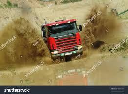 Truck Driving Through Muddy Water Stock Photo (Royalty Free ... Getting Muddy With His Buddies Leach Takes Second In Class At Truck Got Stuck In The Muddy Road Stock Photo Picture And Royalty Offroad Trucker Driving Heavy Trucks Drive For Android Apk Turbo 60 Chevy Mud Truck Youtube How To Get Mud Off Your Ram Landers Chrysler Dodge Jeep Magie Ford Lincoln Co Trmuck Boot Day Kicks Off National Ffa Week Wchs Front Wheel Tire Of A 4wd Pickup Four 2013 F150 Svt Raptor Supercrew Wsunroof 5365dy 1 On Free Image Photos Images Alamy Wheels Big Trial Bigstock