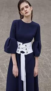 best 20 white corset ideas on pinterest fantasy costumes