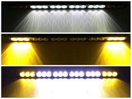 Small Power Consumption Led Bars Bar – Vivid Light Bars Buyers Products Company 18 Amber Led Mini Light Bar8891090 The Wolo Emergency Warning Light Bars Halogen Strobe Bars 20 Inch Single Row Bar Stuff4x4 40 Flash Strobe Car Truck 16 Modes Emergency Hazard Inch Low Profile Magnetic Roof Mount Vehicle 24 Led 12 Dual Function Barglo Lightamber Ledamber Lens 36861b Amberwhite 47 88 Beacon Warn Tow Rigid Industries 120323 Eseries Pro 110w Combo Spot Permanent 360 Degree Safety With Reverse Tail 20inch Cree With Drl 70920drla Rough Amazoncom Binbox Double Side 108w Work Bar Beacon
