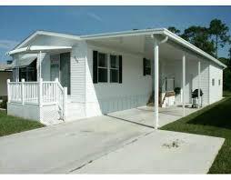 La Buona Vita Cooperative mobile homes for sale in Port Saint Lucie