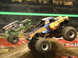 PARKING Monster Truck Nationals, October Concerts Tickets, 10/20 ... Alianzaverdeporlonpacifica Tere Took A Perfect Series Of Photos Monster Jam Opens Its 2018 Season In Nashville Wanderlust We Loved Macaroni Kid Former Seattle Seahawks Player Marshawn Lynch Runs Over Jeep With Traxxas Trucks To Rumble Into Rabobank Arena On Winter Echternkamps Monster Truck Dream Close Fruition Heraldwhig Things To Do In Phoenix This Weekend Oct 6th 8th 2017 101 Grave Diggermonster Pepsi Center 282014 Youtube My Favotite Mark Traffic Stock Photos Images Alamy Denver Super Show G Body Hopping Lowrider