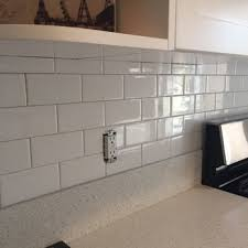 Ed Pawlack Tile Hours by Streamline Tile Tiling 683 Magnolia Ave Brea Ca Phone