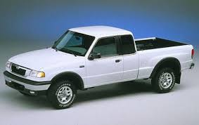 1999 Mazda B-Series Pickup - Information And Photos - ZombieDrive 1999 Mazda B3000 Speeds Auto Auctions Item Details For T4000 Dual Cab Bseries Plus Youtube 2002 B4000 Fuel Infection Bseries Truck Wallpaper Hd Photos Wallpapers And Other Off Road In My Ford Ranger B2500 Sale Sughton Ma 02072 4f4yr16c5xtm19218 Gray Mazda Cab On Sale Fl Drifter Junk Mail Mystery Vehicle Part 173 Aidan Meverss Pickup Whewell